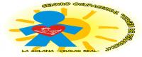 CENTRO OCUPACIONAL VIRGEN DE PEÑARROYA